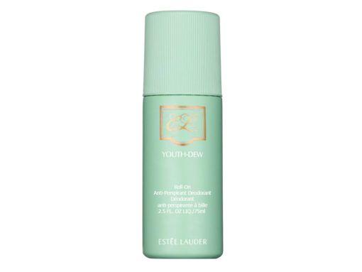 estee-lauder-desodorante-en-roll-on-antitranspirante-youth-dew-75-ml