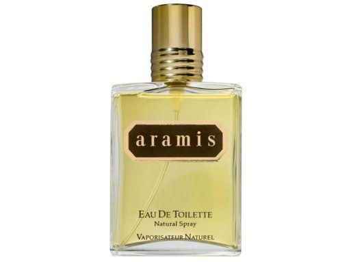 aramis-fragancia-classic-para-caballero-240-ml