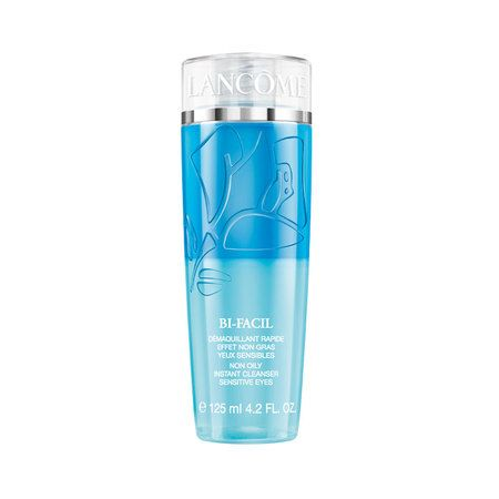 bi-facil-instant-cleanser-125-ml