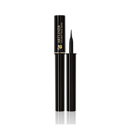 rtliner-gentle-felt-eyeliner-intense-line-01-noir