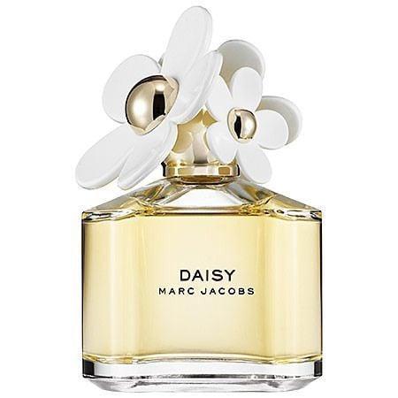 daisy-edt-100-m