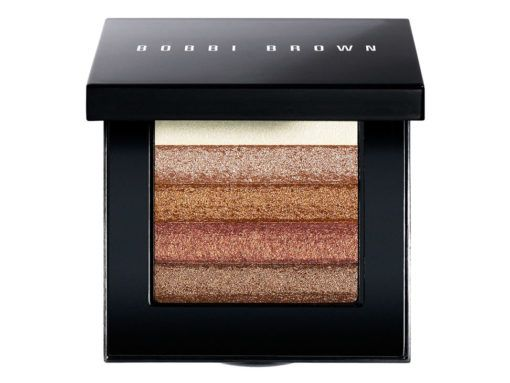 polvo-compacto-shimmer-brick-bobbi-brown