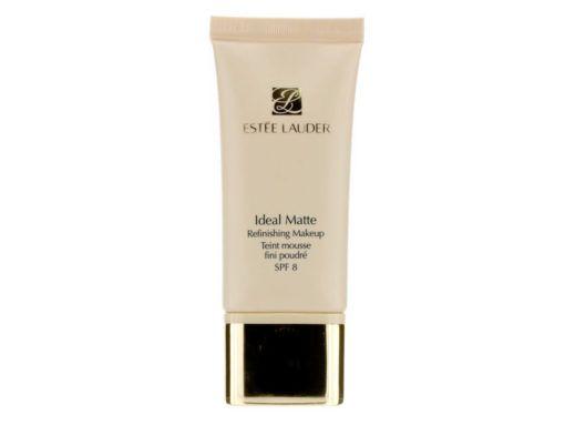 maquillaje-ideal-matte-auburn-estee-lauder