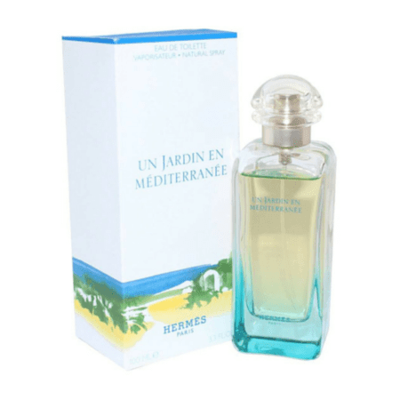un-jardin-en-mediterranee-100-ml