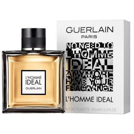 lhomme-ideal-edt