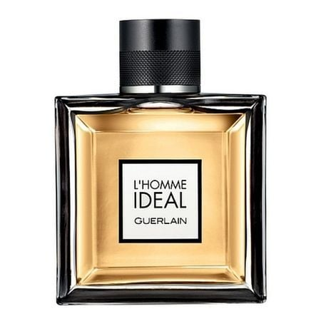 l-homme-ideal-edp-100-ml