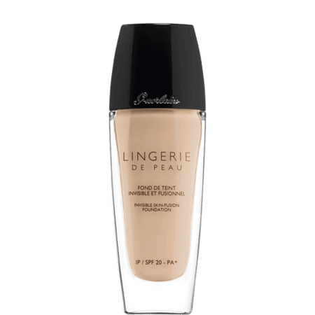 lingerie-de-peau-invisible-skin-fusion-foundation-spf-20-no-2-beige-clair