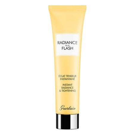 radiance-in-a-flash-instant-radiance-tightening-guerlain