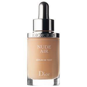 diorskin-nude-air-serum-spf-20-light-beige