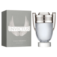 invictus-edt-150-ml