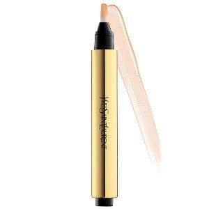 touche-eclat-3-radiant-touch
