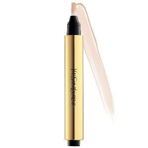 touche-eclat-2-5-radiant-touch