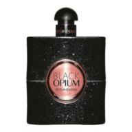 black-opium-edp-90-ml