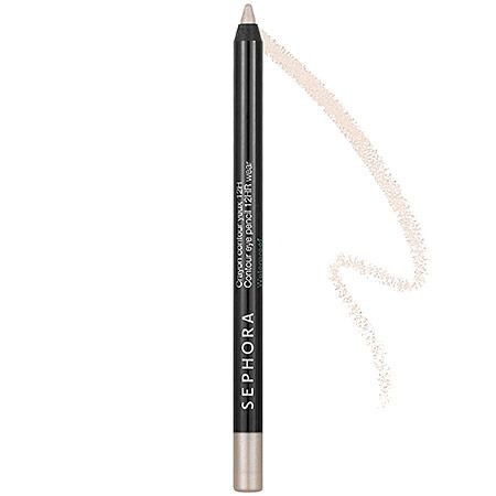 contour-eye-pencil-12hr-wear-waterproof-blonde-ambition