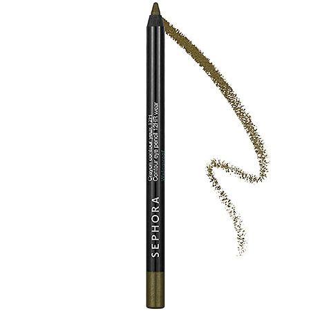 contour-eye-pencil-12hr-wear-waterproof-snakeskin-dress