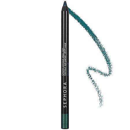 contour-eye-pencil-12hr-wear-waterproof-fairytale