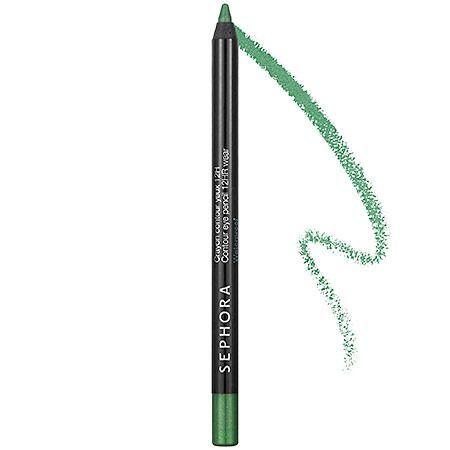 contour-eye-pencil-12hr-wear-waterproof-flashy-green
