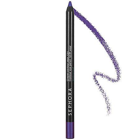 contour-eye-pencil-12hr-wear-waterproof-eccentric-diva