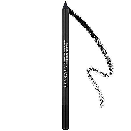 long-lasting-kohl-eye-pencil-01-intense-black