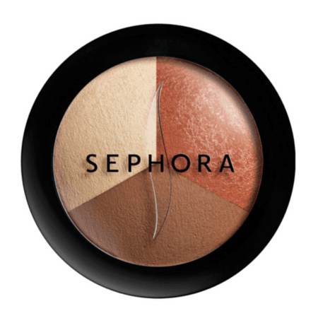 microsmooth-baked-sculpting-contour-trio-sultry