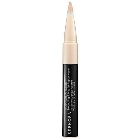 smoothing-brightening-concealer-no-7