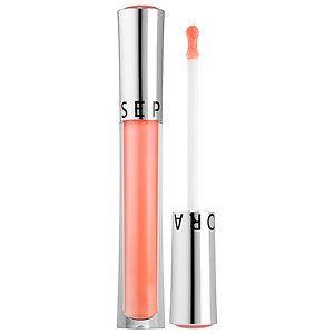 ultra-shine-lip-gel-3-natural-look