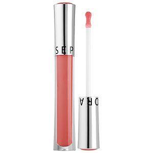 ultra-shine-lip-gel-5-rose-petal