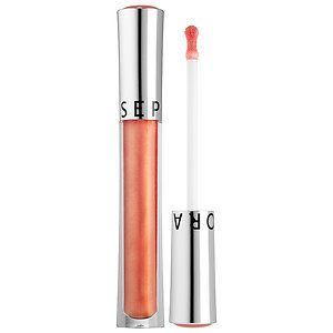 ultra-shine-lip-gel-7-fresh-peach