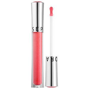 ultra-shine-lip-gel-15-paradise-pink