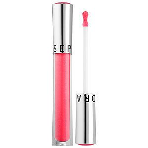 ultra-shine-lip-gel-16-glossy-pink