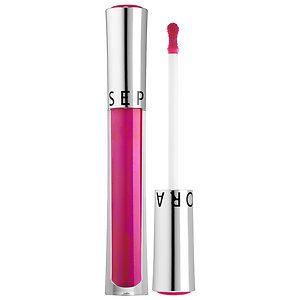 ultra-shine-lip-gel-18-ultra-violet