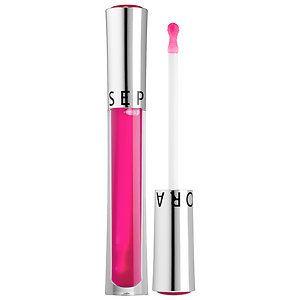ultra-shine-lip-gel-21-raspberry-punch