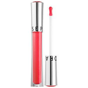 ultra-shine-lip-gel-23-pretty-in-pink