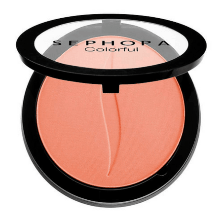 colorful-face-powders-blush-bronze-highlight-contour-04-love-at-first-sight-pink