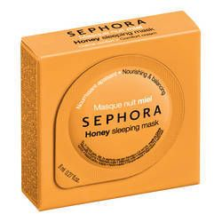 sleeping-mask-honey-sephora-collection