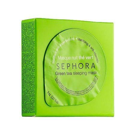 sleeping-mask-green-tea-sephora-collection