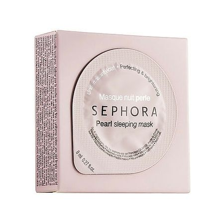 sleeping-mask-pearl-sephora-collection