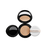 wonderful-cushion-foundation-14-soft-beige