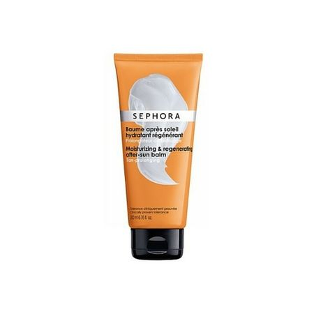 moisturizing-soothing-after-sun-balm-200-ml-sephora
