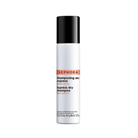 xpress-dry-shampoo-75-ml-sephora
