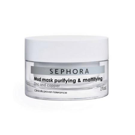 mud-mask-purifying-mattifying-sephora-collection