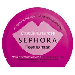 rose-lip-mask-sephora-collection