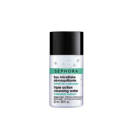 triple-action-cleansing-water-50-ml-sephora-collection