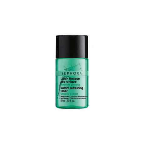 instant-refreshing-toner-50-ml-sephora-collection