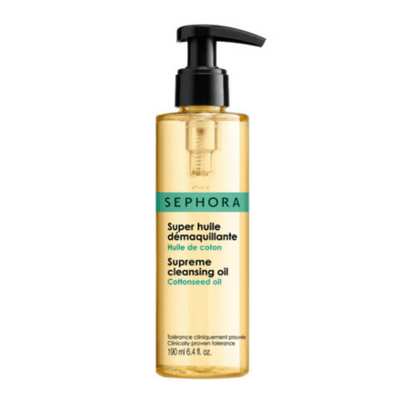 supreme-cleansing-oil-sephora-collection