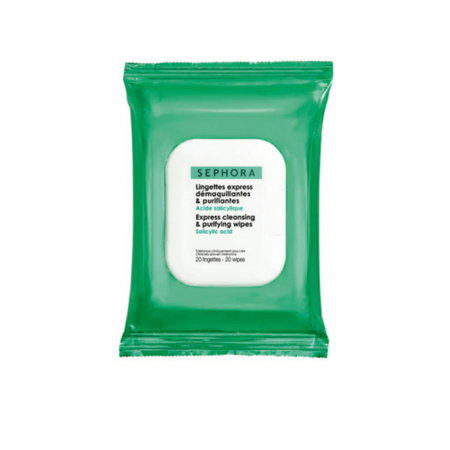 express-cleansing-purifying-wipes-sephora-collection