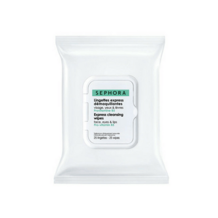 express-cleansing-wipes-25-express-cleansing-wipes-sephora-collection