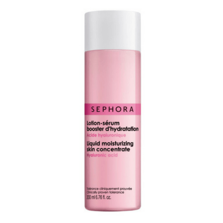 liquid-moisturizing-skin-concentrate-sephora-collection