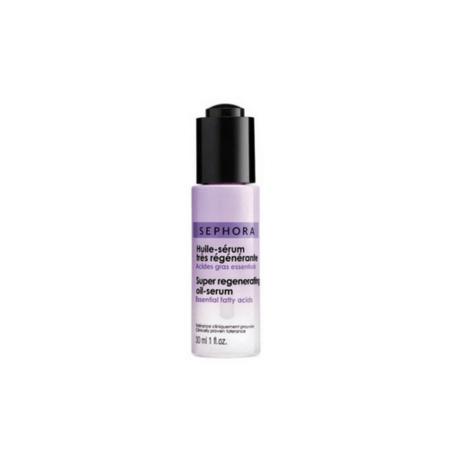 super-regenerating-oil-serum-30-ml-sephora-collection