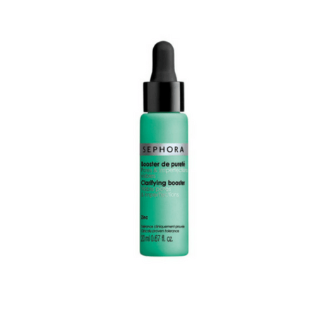 clarifying-booster-20-ml-sephora-collection